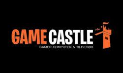 Gamecastle rabatkode