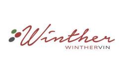 Winther Vin rabatkode