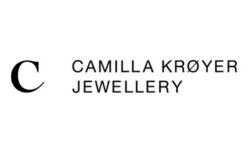 Camilla Krøyer rabatkode