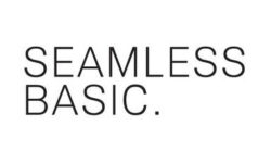Seamless Basic rabatkode