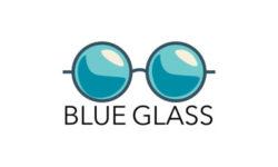 Blueglass rabatkode