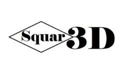 Squar3D rabatkode