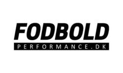 Fodboldperformance rabatkode