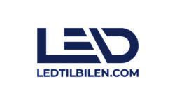 LED Til Bilen rabatkode